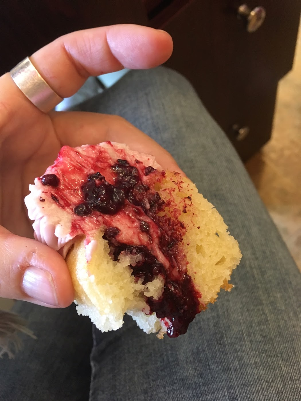 Sugar Cubed Cakes Gluten Free - Gresham - 2020