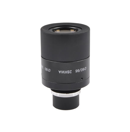 Kite SP-60 eyepiece 28xWA
