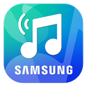 Wireless Audio Multiroom (Tab) icon