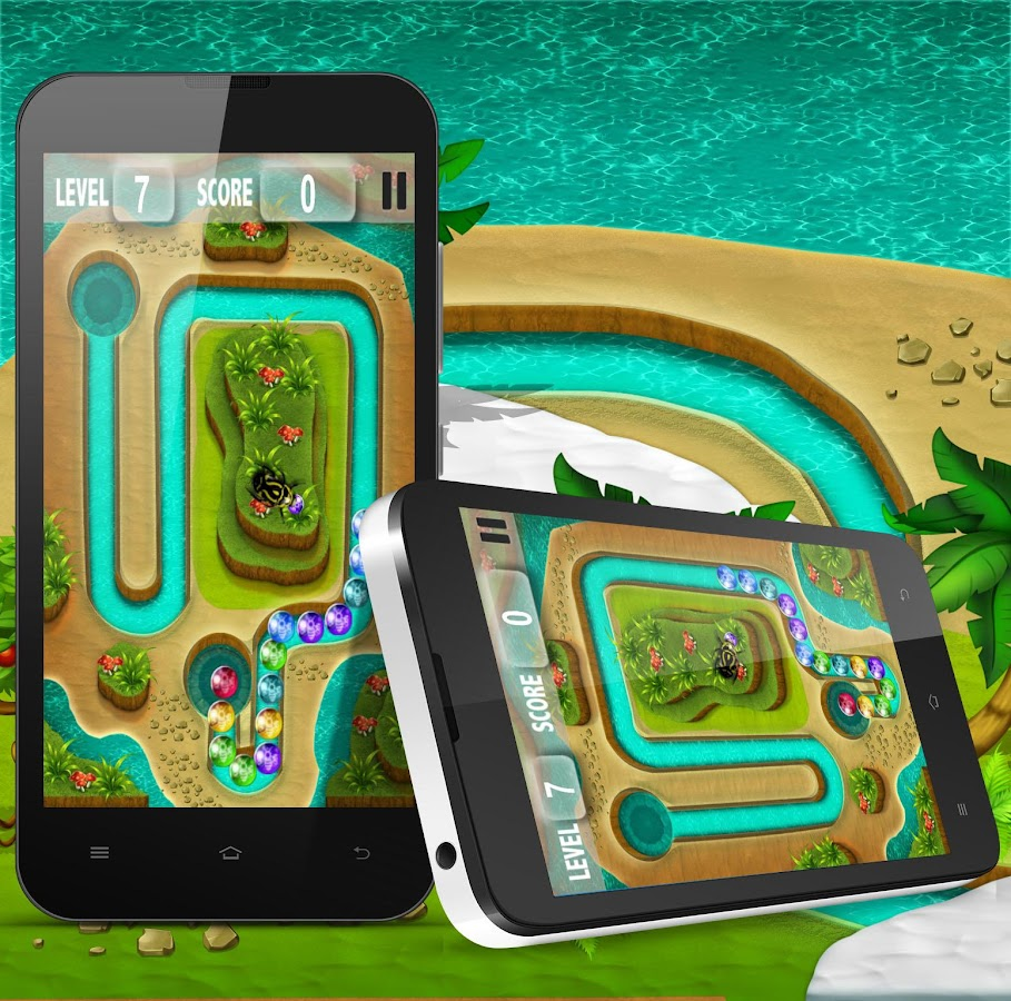 Phone Zuma For Android Phone marble zuma temple android apps on google play screenshot