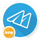 Download موبوتل ضدفیلتر فارسی (Mobotel) For PC Windows and Mac