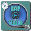 Rap Tools For Rappers icon