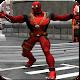 Dead Player : Superhero War (game)