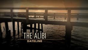 The Alibi thumbnail