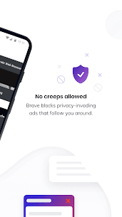 9Apps Brave browser 4
