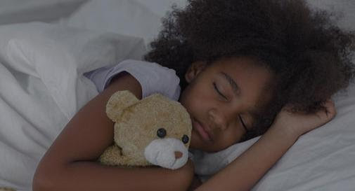 Expert sleep strategies for kids age 5 and up