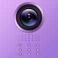VTSS Mobile icon