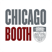 Chicago Booth Events