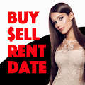 cPro Marketplace: Buy. Sell. Rent. Date. Jobs. download