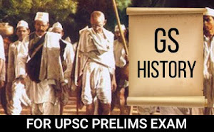 Mastering Map for History Optional with Answer Writing & Test Series For UPSC Mains 2019