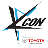 KCON USA
