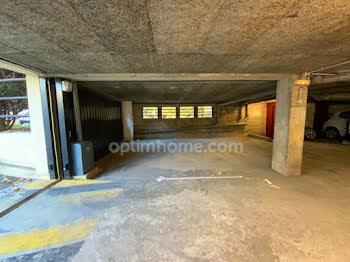 parking à Les Pavillons-sous-Bois (93)