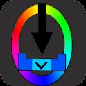 Appvn pro 2017 icon
