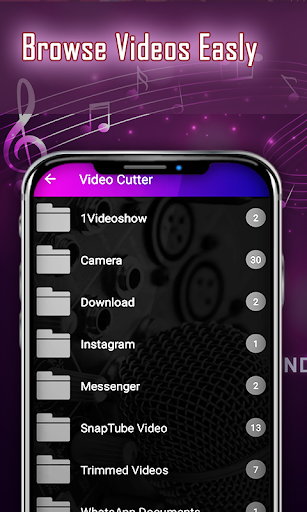 All Video To Mp3 Converter Apk Download Apkpure Co