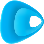 MyTV Telenor