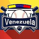 Puro Béisbol Venezuela icon