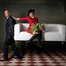 Wedding photographer Stanislav Burdon (sburdon). Photo of 17.12.2013