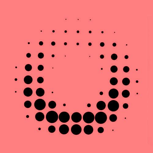 ZONA: 2ª edição de residências artísticas de Lamego