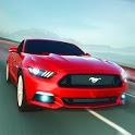 Car Racing Masters - Car Simulator Games icon