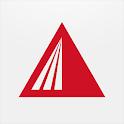 YAMAP - Social Trekking App - icon