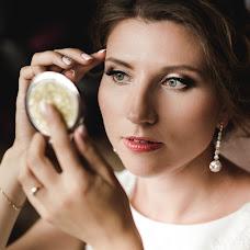 Wedding photographer Anastasiya Kovalenko (AnKo). Photo of 12.03.2019