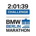 20139 Challenge icon