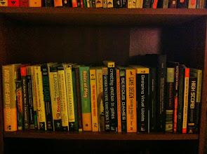 Photo: Alice Wants This Shelf