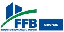 FFB GIRONDE