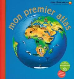 premier atlas