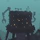 Dig Machine (game)