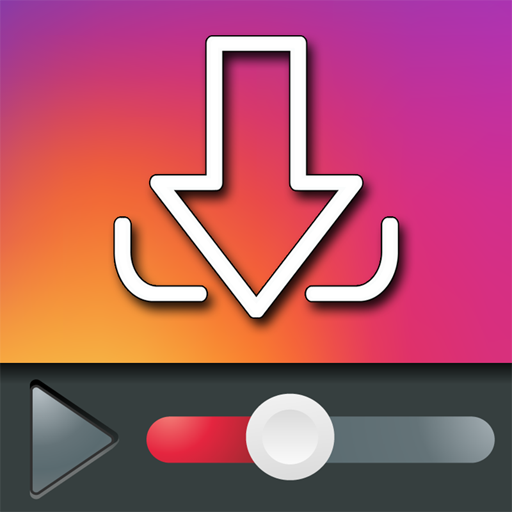 Baixar Video Tube - All Video Downloader para Android