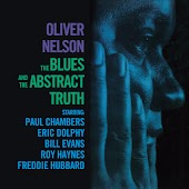 Stolen Moments (feat. Bill Evans, Freddie Hubbard & Paul Chambers)