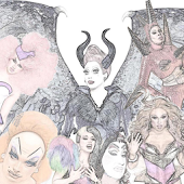 Drag Queen Superstars Quiz