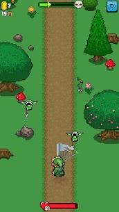 Dash Quest Mod Apk 2.9.16 6