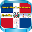 Radio Repú.. file APK for Gaming PC/PS3/PS4 Smart TV