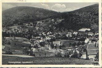 Photo: Agnetendorf