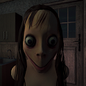 Mother Bird Horror Story icon