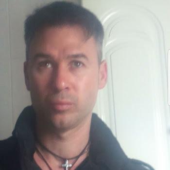 Foto de perfil de gaditano4444