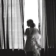 Wedding photographer Olga Sukhova (olsen23). Photo of 29.11.2018