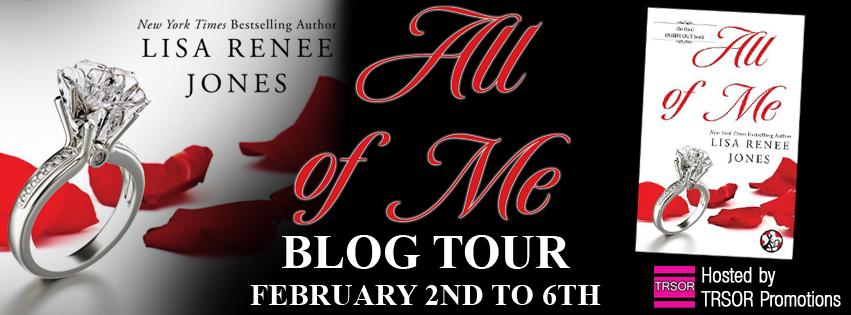 all of me-blog tour.jpg