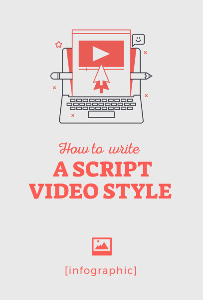 INFOGRAPHIC-how-to-write-a-script