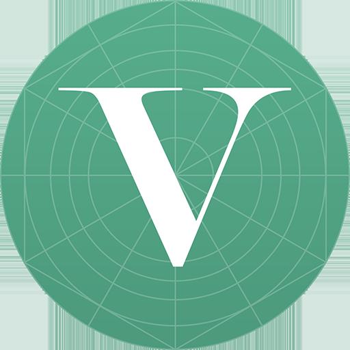 VPN Gate 通訊 LOGO-玩APPs