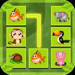 Onet Animals HD 2018 Icon