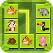 Onet Animals HD 2018