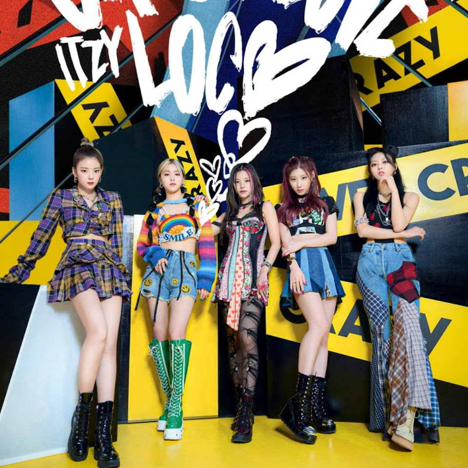 itzy_crazy_in_love_cp_main
