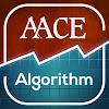 AACE 2016 Diabetes Algorithm