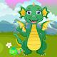 Green Dragon Rescue Kavi Game-400 (game)