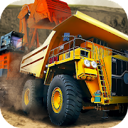 Game Big Machines Simulator 2 APK for Windows Phone
