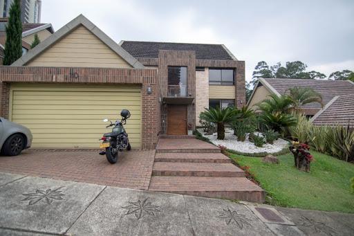 casas en venta poblado 585-25271