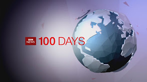 100 Days plus thumbnail